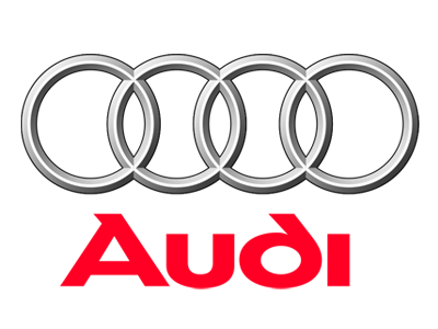 JR Tuning UK - Audi S4(B7) Remap, Audi S4(B7) Remapping